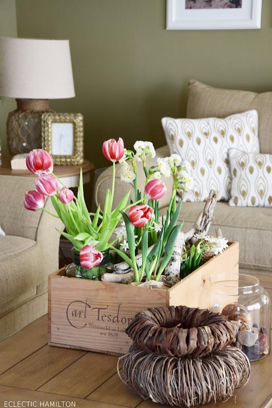 wohnideen und dekoration google. Black Bedroom Furniture Sets. Home Design Ideas