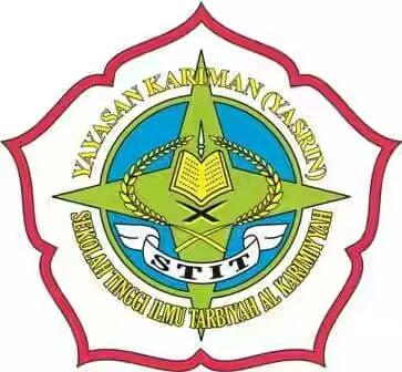 STIT Al-Karimiyyah