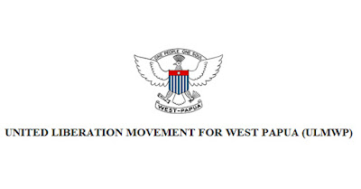 West Papua appeals for support for full MSG membership
