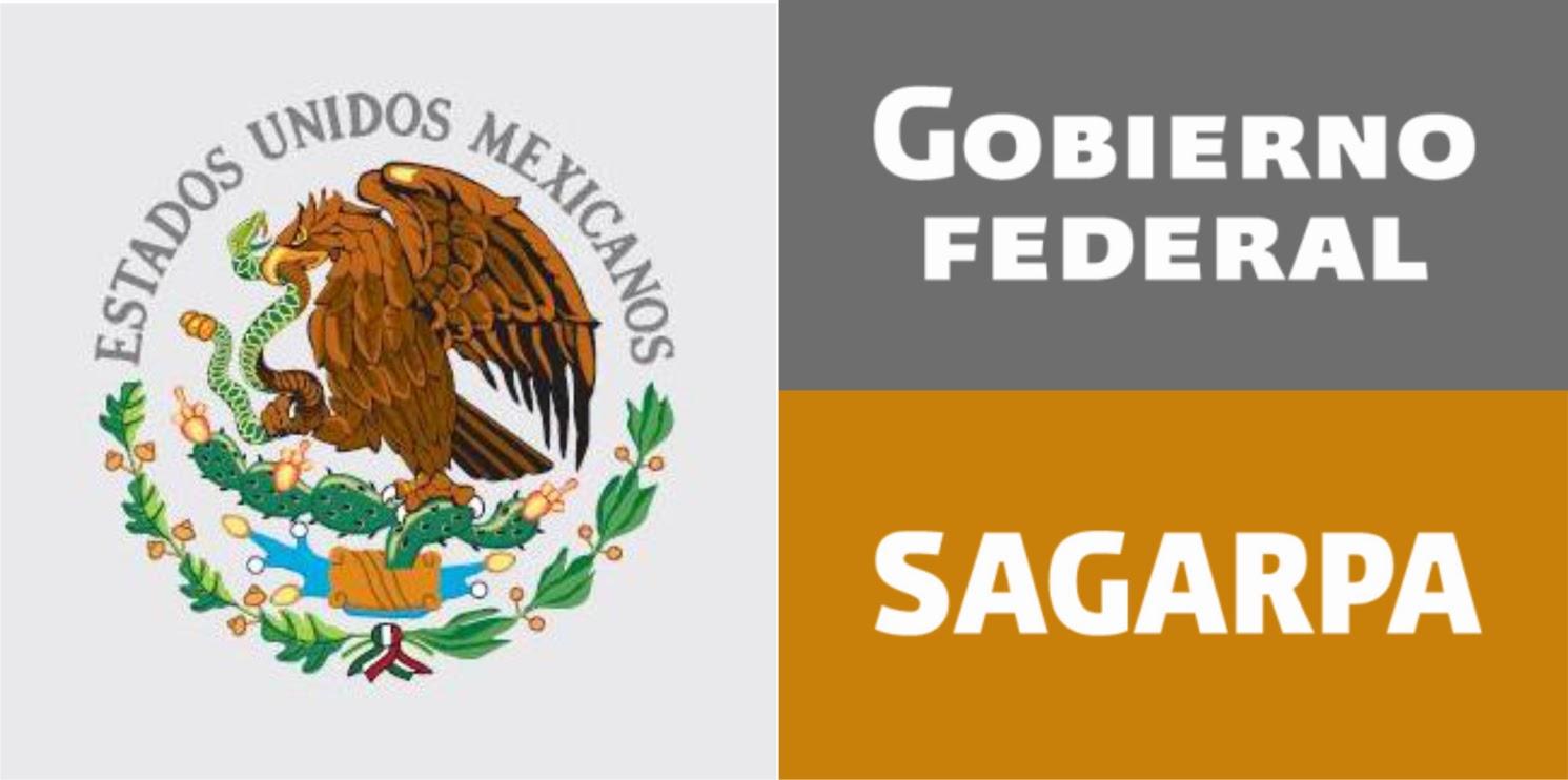 Gobierno Federal En Guanajuato Comunicado Conjunto
