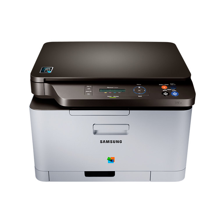 SAMSUNG XPRESS C460W MFP UNIVERSAL SCAN DRIVER FOR WINDOWS DOWNLOAD