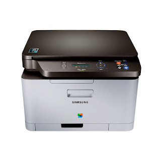 Samsung Xpress C460W driver download Windows 10, Samsung Xpress C460W driver Mac, Samsung Xpress C460W driver Linux