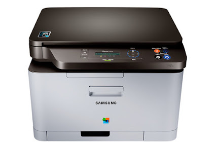 Samsung Xpress C460W Driver Download Windows 10, Mac, Linux