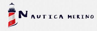 Nautica-merino