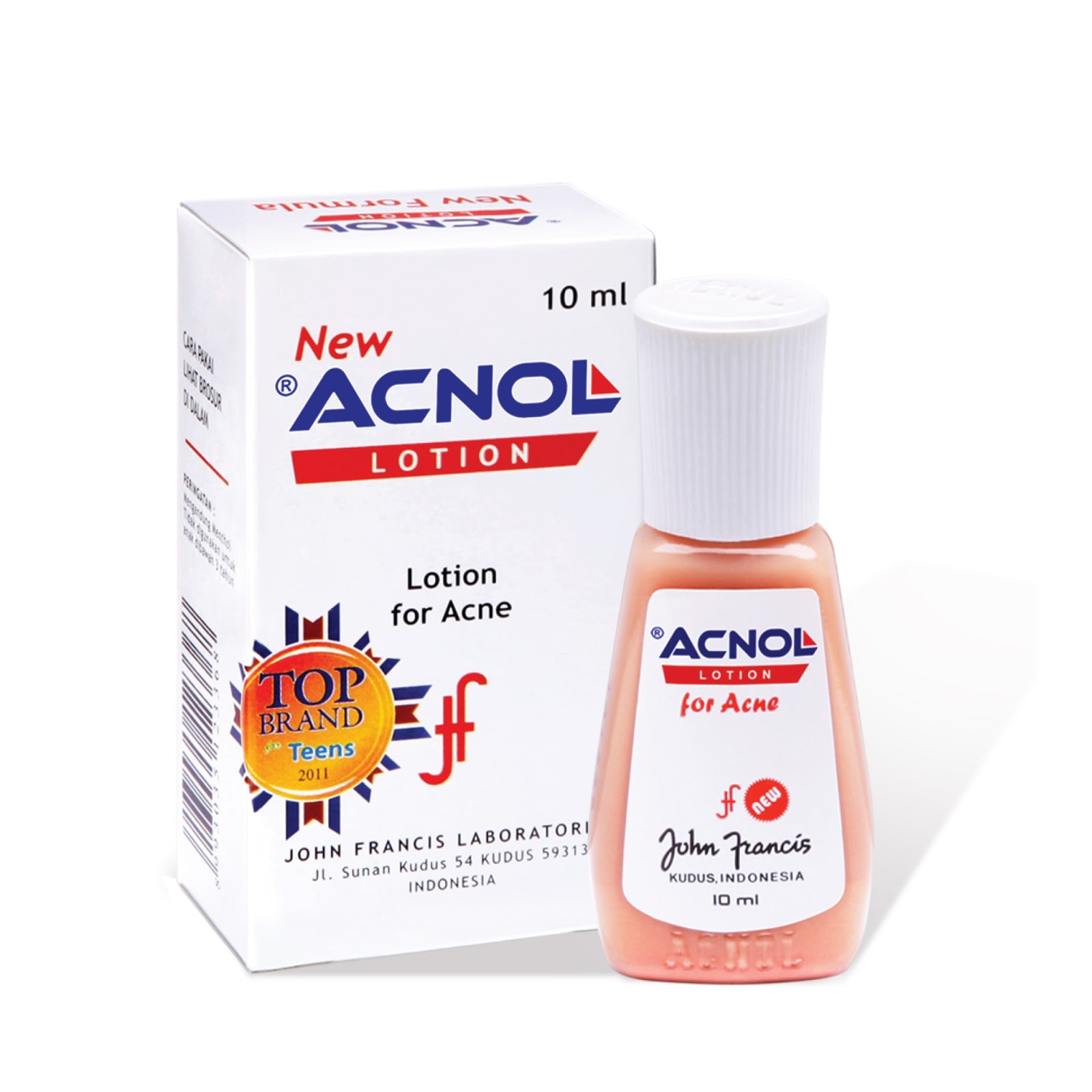 Acne 101: Rekomendasi Spot Treatment, Acne Patch, Dan Cica