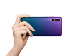 تكنولوجيا متميزة تعيد ابتكار التصوير الفوتوغرافي بالهواتف الذكية للمستهلك الاعتيادي
