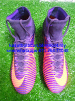 http://kasutbolacun.blogspot.my/2017/07/nike-mercurial-superfly-sgpro.html