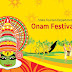 Applications invited from artistes for Onam celebrations