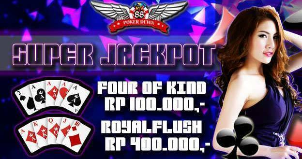 bandar judi online l pokerdewa88 l omaha