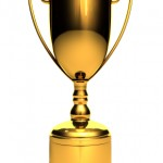 The Versatile Blogger Award 2011