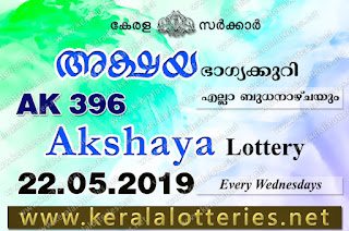 KeralaLotteries.net, akshaya today result: 22-05-2019 Akshaya lottery ak-396, kerala lottery result 22-05-2019, akshaya lottery results, kerala lottery result today akshaya, akshaya lottery result, kerala lottery result akshaya today, kerala lottery akshaya today result, akshaya kerala lottery result, akshaya lottery ak.396 results 22-05-2019, akshaya lottery ak 396, live akshaya lottery ak-396, akshaya lottery, kerala lottery today result akshaya, akshaya lottery (ak-396) 22/05/2019, today akshaya lottery result, akshaya lottery today result, akshaya lottery results today, today kerala lottery result akshaya, kerala lottery results today akshaya 22 05 19, akshaya lottery today, today lottery result akshaya 22-05-19, akshaya lottery result today 22.05.2019, kerala lottery result live, kerala lottery bumper result, kerala lottery result yesterday, kerala lottery result today, kerala online lottery results, kerala lottery draw, kerala lottery results, kerala state lottery today, kerala lottare, kerala lottery result, lottery today, kerala lottery today draw result, kerala lottery online purchase, kerala lottery, kl result,  yesterday lottery results, lotteries results, keralalotteries, kerala lottery, keralalotteryresult, kerala lottery result, kerala lottery result live, kerala lottery today, kerala lottery result today, kerala lottery results today, today kerala lottery result, kerala lottery ticket pictures, kerala samsthana bhagyakuri