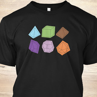 https://teespring.com/dungeons-and-dragons-saturday#pid=2&cid=2397&sid=front