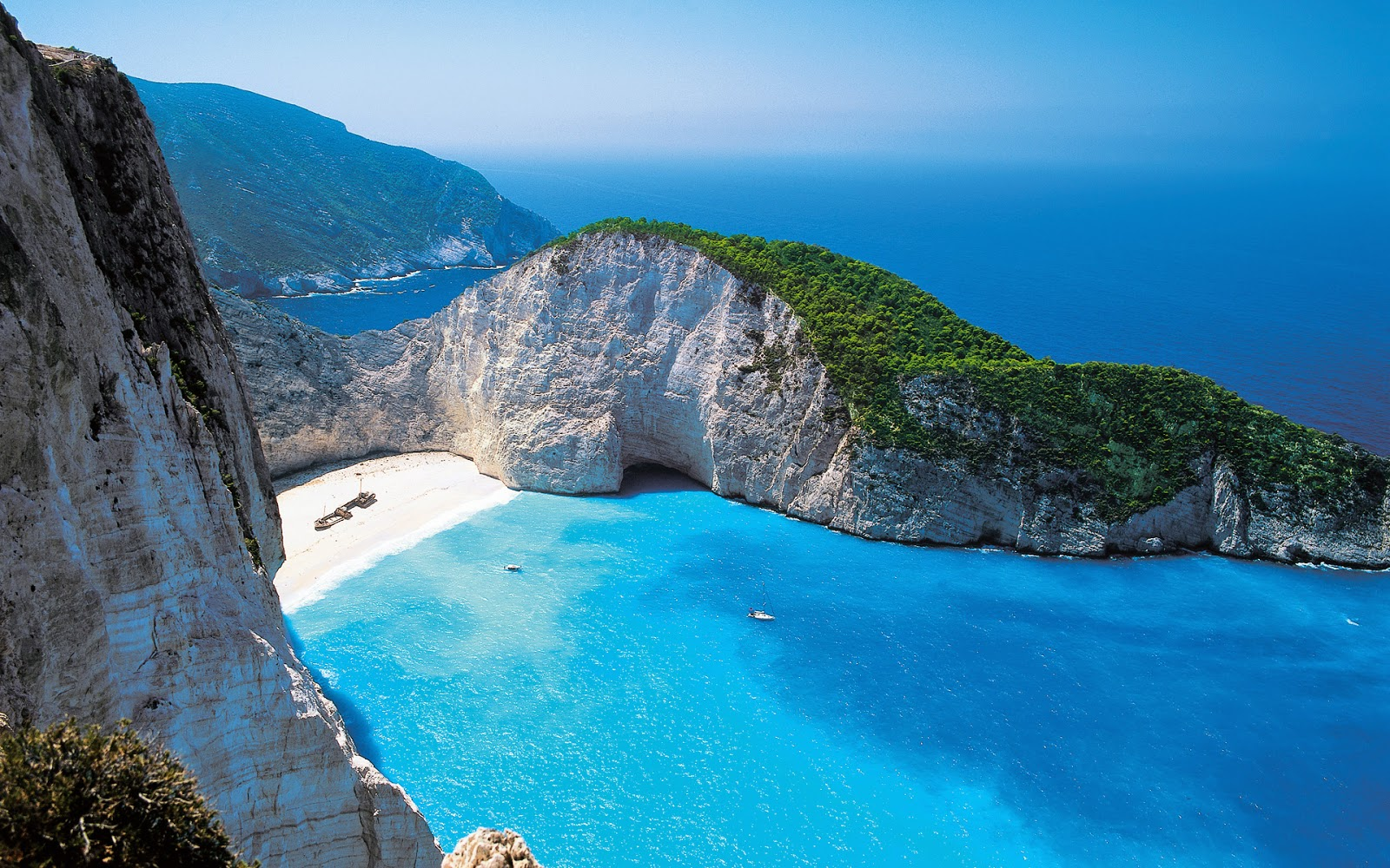 Most Beautiful Places In The World  Newmyblog
