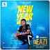 TMAQTALK NEW YEAR MIXTAPE HOSTED DJ EAZI