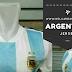 Inilah Tips Merawat Jersey Timnas Argentina Kesayangan Anda Agar Lebih Awet