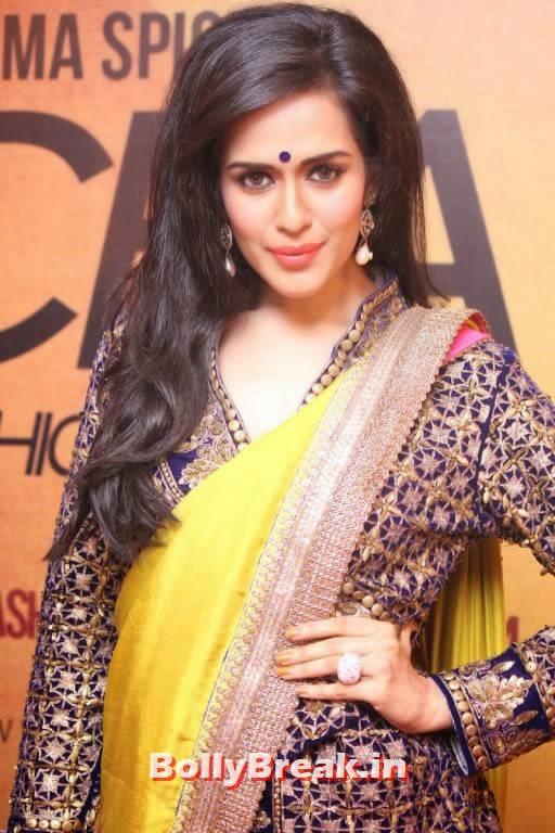 , Hot Tamil Models pics