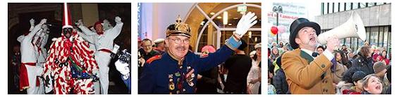 Topfermarkt Waldburg Topferei Wilhelm Schmitz