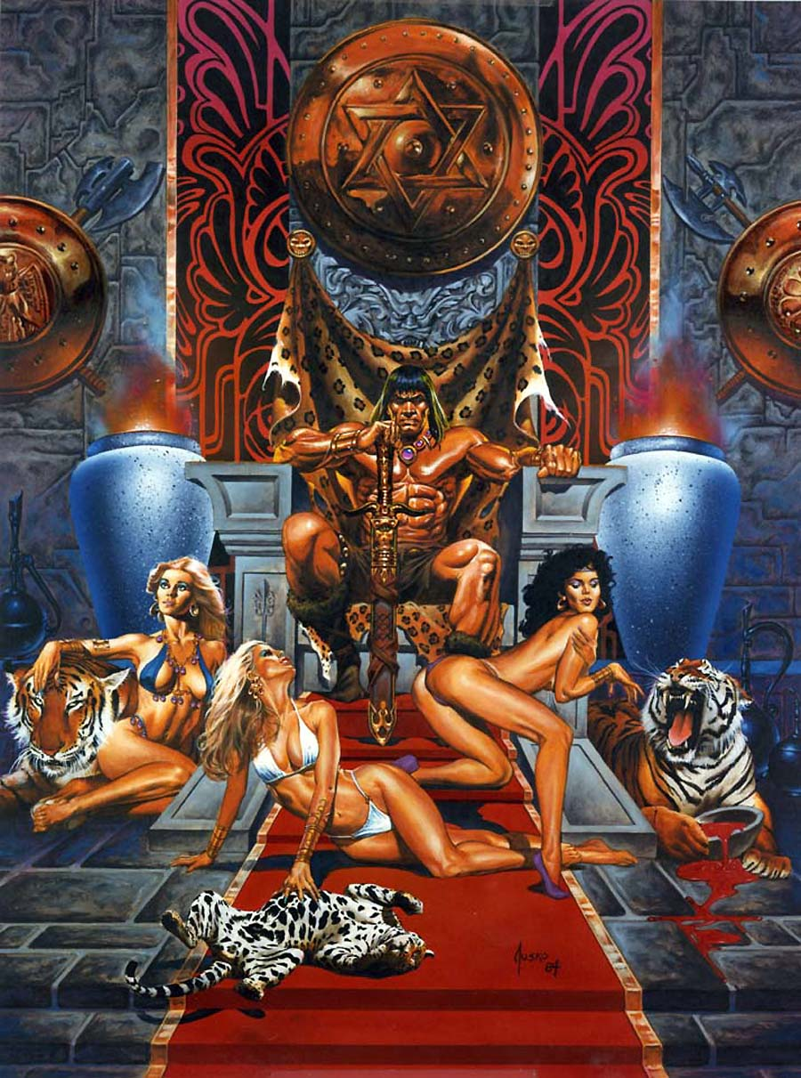 Conan_Throne_Room_Jusko.jpg (900×1211)