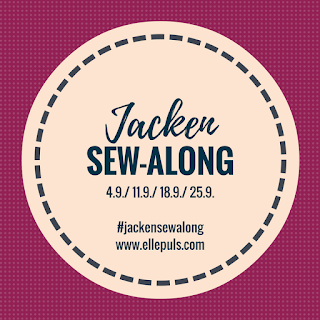 http://ellepuls.com/2016/09/jacken-sew-along-teil-1-linkparty/