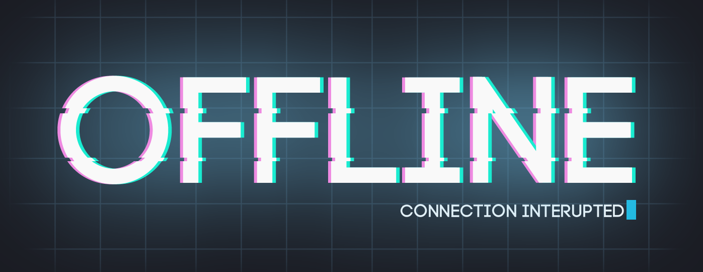 Offline-First trong Modern Web