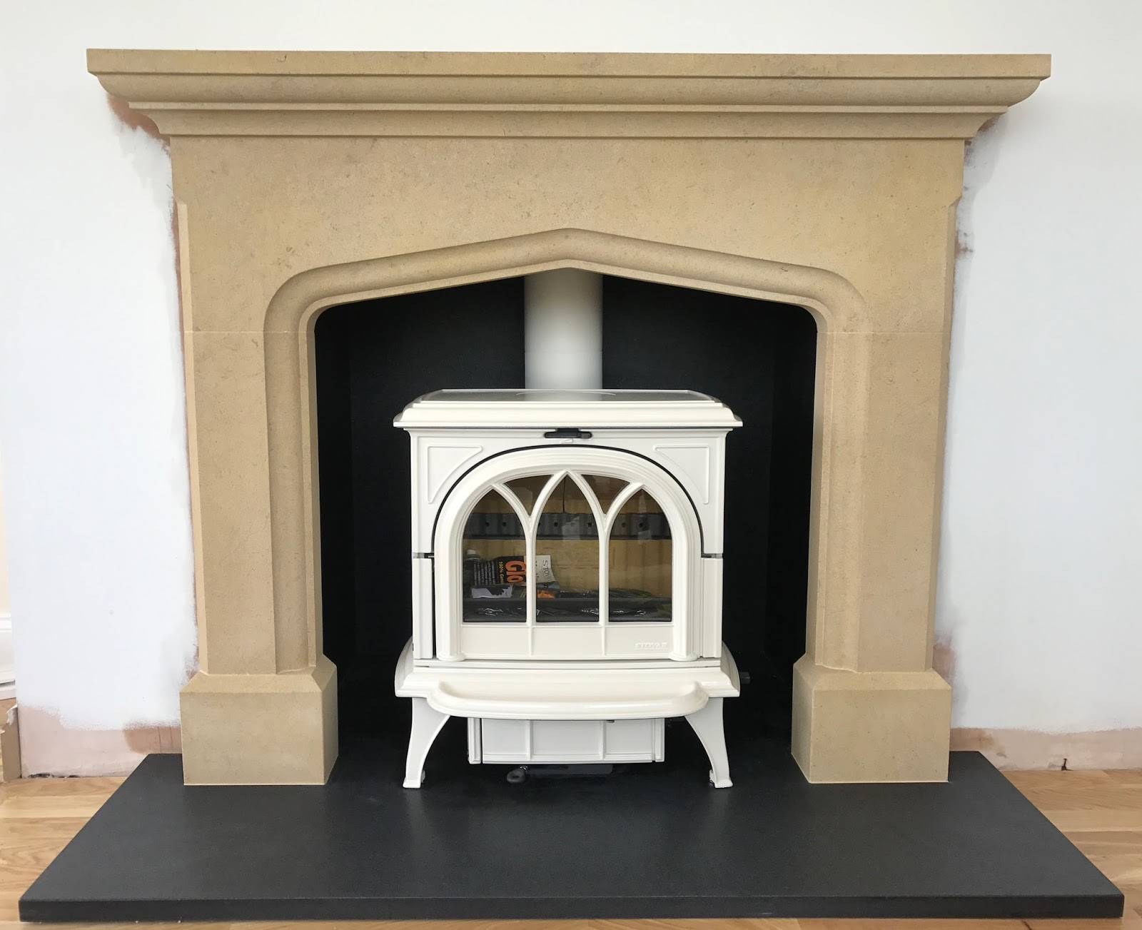 incredible nice colossal firepits for stacked styles painting concept granite best u a trend surround mantels stone pics of fireplace and