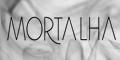 Blog Mortalha -