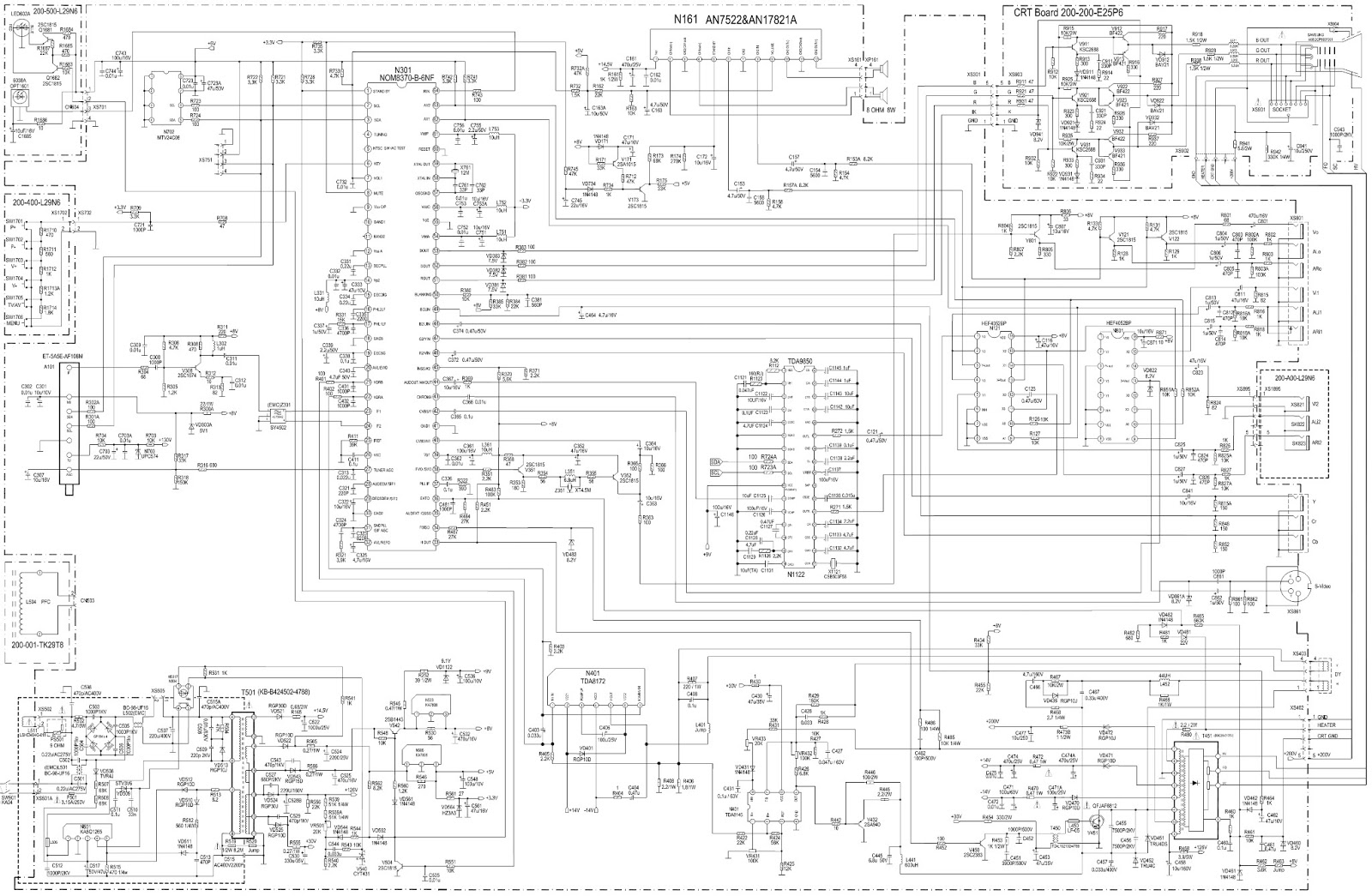 tonomac to 4 2941ft sin sonido [ 1600 x 1045 Pixel ]