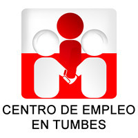 CENTRO DE EMPLEO EN TUMBES