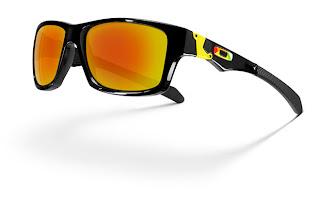 328bf1feed Blog Optica Sobrarbe - Tu Blog sobre gafas de sol... y mucho más