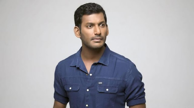 South India Superstar Also Included With Famous Pirated Website Tamilrockers