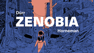 https://www.barbarafioreeditora.com/catalogo/libros/zenobia