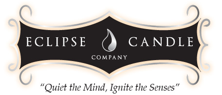 Eclipse Candle Company Review & Giveaway - Mommy's Block Party