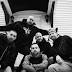 TERROR - annunciano il nuovo album, pubblicano una nuova canzone