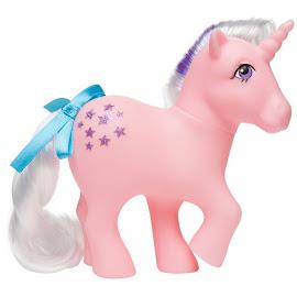 MLP Twilight 35th Anniversary Unicorn and Pegasus Ponies G1 Retro Pony