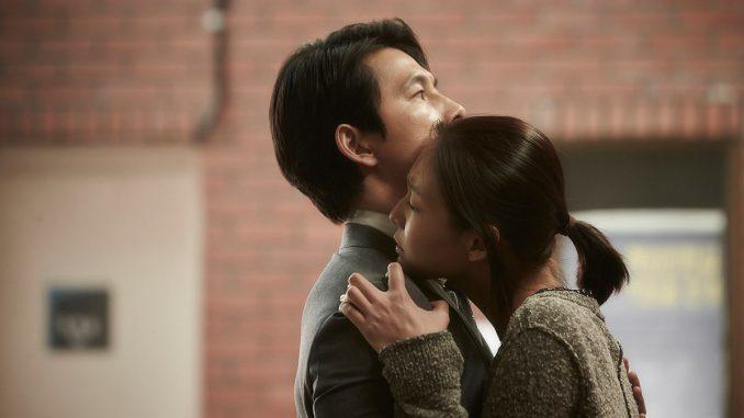 Drama Korea Scarlet Innocence Subtitle Indonesia