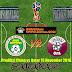 SBOBET - Prediksi China vs Qatar 15 November 2016