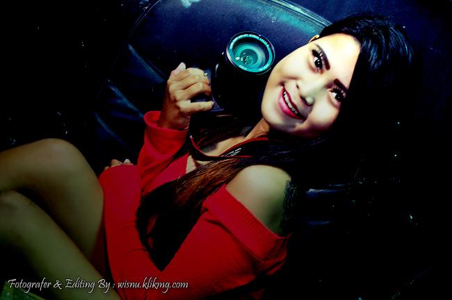 Lighting Glamour || Fotografer & Editing By : Wisnu Darmawan ( Klikmg ) Fotografer Purwokerto