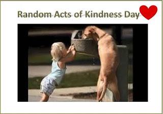 bunatatea oamenilor, prietenie, intentii bune