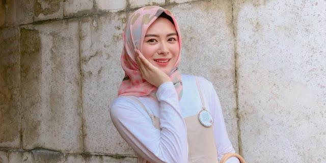 Kumpulan Caption Bijak Instagram Tentang Hijab Wanita