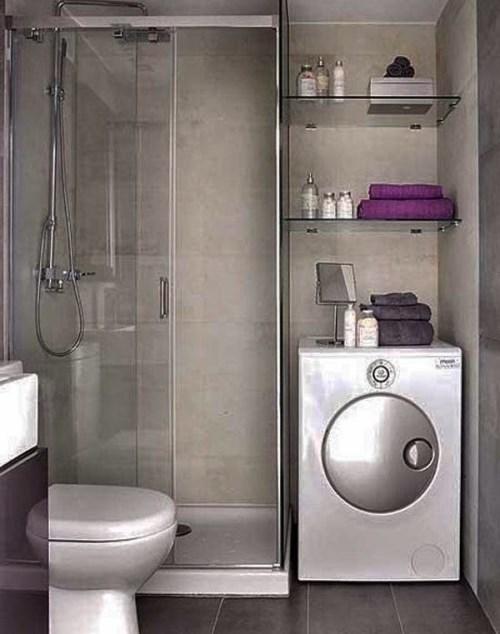 contoh kamar mandi ukuran 2x1 meter