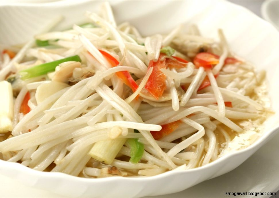 Chinese Food Hd Pictures Mega Wallpapers