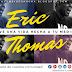 Vive una vida hecha a tu medida - Eric Thomas (Vídeo)