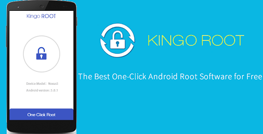 How To Root Android Device Easily (Root Guide)