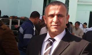 نائب برلماني :يطالب الرئيس بالاهتمام بعشوائيات القرى أسوة بعشوائيات القاهرة