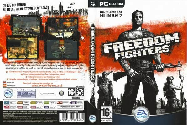 Image 005. Jpg | freedom fighters the game wiki | fandom powered.
