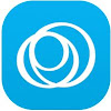Aplikasi Jenius BTPN Memudahkan Nasabah Dalam Bertransaksi