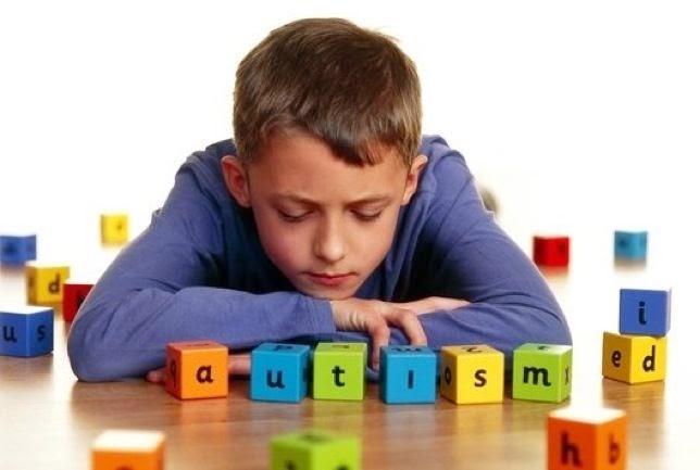 Quatro Informações Importantes sobre o Autismo 1