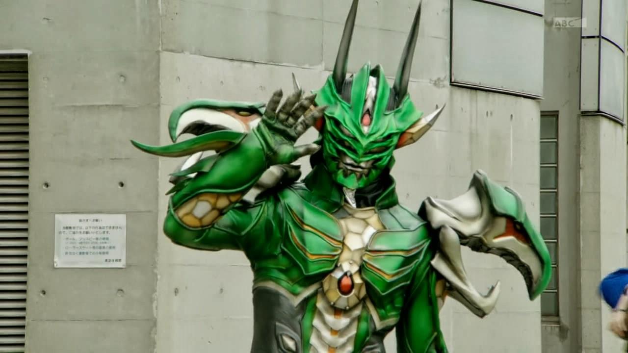Kaizoku sentai gokaiger episode 51 english subbed