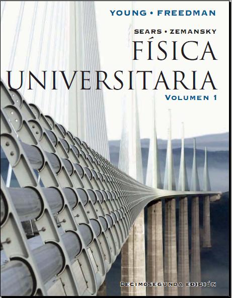 Libros de fisica universitaria pdf free