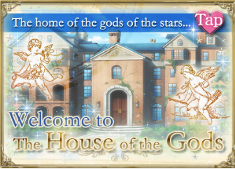 http://otomeotakugirl.blogspot.com/2015/02/star-crossed-myth-house-of-gods.html